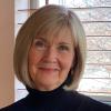 Avatar of Barbara Scoville