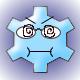 Illustration du profil de clasearepmithe