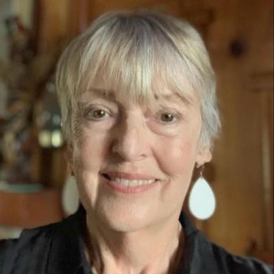 Carol Bray