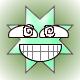 Avatar of Pan999
