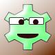 Рисунок профиля (alroshin)