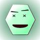 Profile picture of PAR4DCR