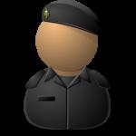 Profilio paveikslėlis (aivaras)