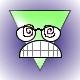 Profile picture of susan cerj