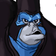 Profile picture of gorillaninja