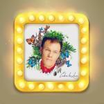 Foto del perfil de Samuel vergara ramos