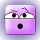 Profile picture of royalmetal