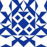 לוגו פרופיל בשביל nati
