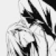 Profile photo of EralCoil