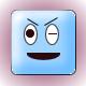 Profile picture of Rvh33369