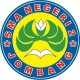 Profile picture of smada