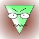 Avatar of nteymurov