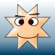 Profile picture of Tangela Swartz