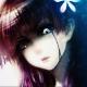 Profile picture of R3TAK