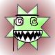 Profile picture of pletchergikAQ