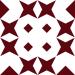 wolfstrassen's gravatar