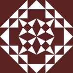 Group logo of North and South pdf, epub, mobi