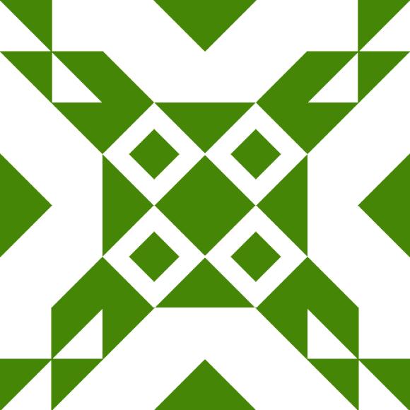Profile picture of wacupan