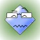 Illustration du profil de Eskesen Banke