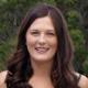 Profile picture of Elizabeth Iorns