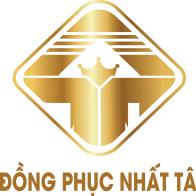 Foto del profilo di Nhat Tam