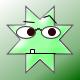 Illustration du profil de marc_78