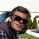 Profilbilled af Peter Hyldahl