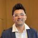 Profile picture of jitendravaswani