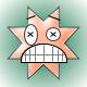 Profile picture of Concepcion Carmody
