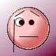 Group logo of veste homme pas cher deb .Dépaquetage de la mise à jour de libpopplerglib8 .Donc au l