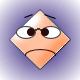 Рисунок профиля (Рамон)