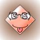 Рисунок профиля (926779)