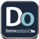 Profile picture of DeinzeOnline