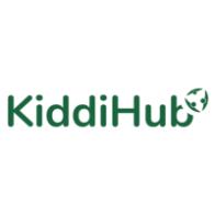 Foto del profilo di KiddiHub - Nền tảng review và chọn trường mầm non số 1 Việt Nam