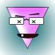 Рисунок профиля (Meridith Evergood)