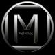 Illustration du profil de Melvinos