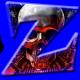 Profile photo of zugo