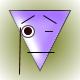 Profile picture of Esmoke Club