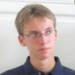 Profile picture of Ebutton