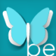 Profile picture of be.creative