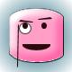 Illustration du profil de jingboo