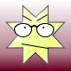 Illustration du profil de lily