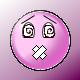 Profile picture of Cortez Jacks