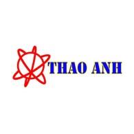 Foto del profilo di MÔI TRƯỜNG THẢO ANH