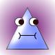 Avatar of Ennio