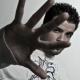 Foto del perfil de H3dicho