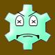 Avatar of cris123