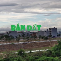 Foto del profilo di bandatimuabanbds