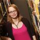 Profile picture of site author meghanbelnap