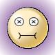 Profile picture of Alisia Horan